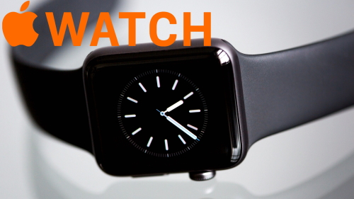 Name:  apple-watch-klingelton-für-android-als-mp3-download.jpg