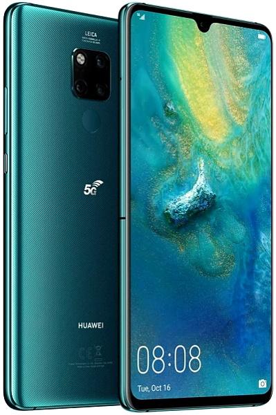 Klicken Sie auf die Grafik für eine größere Ansicht  Name:smartphone-mit-großem-display-huawei-mate-20X.jpg Hits:5 Größe:265,8 KB ID:55916