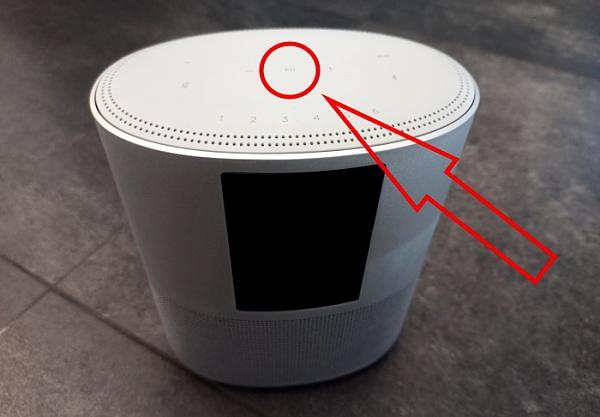 Klicken Sie auf die Grafik für eine größere Ansicht  Name:bose-home-speaker-500-einschalten-ausschalten.jpg Hits:56 Größe:217,5 KB ID:55946