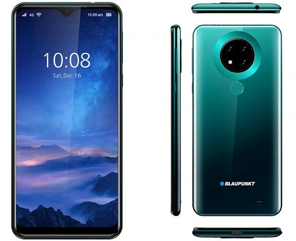 Klicken Sie auf die Grafik für eine größere Ansicht  Name:blaupunkt-smartphone-ot19-kaufland.jpg Hits:226 Größe:250,0 KB ID:55966