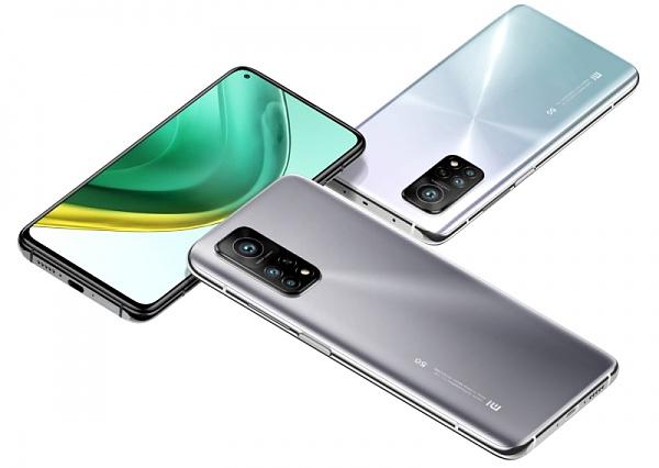 Klicken Sie auf die Grafik für eine größere Ansicht  Name:xiaomi-mi-10t-pro-smartphone.jpg Hits:26 Größe:153,7 KB ID:55967