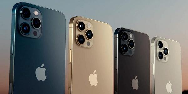 Klicken Sie auf die Grafik für eine größere Ansicht  Name:apple-iphone-12-pro-mini-preis-release.jpg Hits:38 Größe:137,3 KB ID:55976