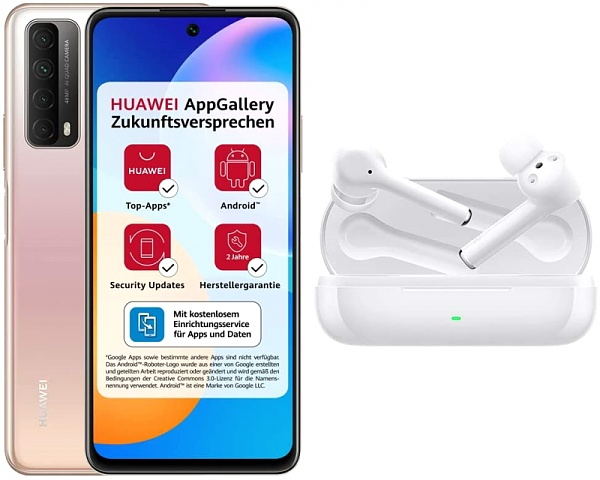 Klicken Sie auf die Grafik für eine größere Ansicht  Name:huawei-p-smart-2021-smartphone-aktion-freebuds.jpg Hits:6 Größe:216,8 KB ID:55981