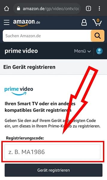 Klicken Sie auf die Grafik für eine größere Ansicht  Name:amazon.de-mytv-code-eingeben-handy.jpg Hits:151 Größe:132,0 KB ID:55985