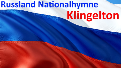 Name:  russland-nationalhymne-klingelton-als-handy-mp3-download.jpg