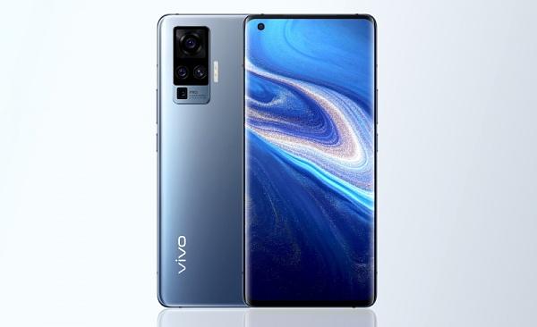 Klicken Sie auf die Grafik für eine größere Ansicht  Name:vivo-x51-5g-smartphone.jpg Hits:8 Größe:145,6 KB ID:55989