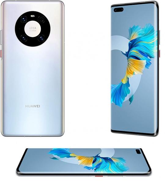 Klicken Sie auf die Grafik für eine größere Ansicht  Name:huawei-mate-40-pro-smartphone.jpg Hits:10 Größe:221,1 KB ID:55996