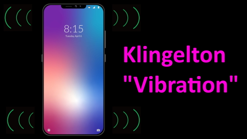 Name:  klingelton-vibration-vibrierendes-handy-sound-kostenlos-downloaden-mp3.jpg