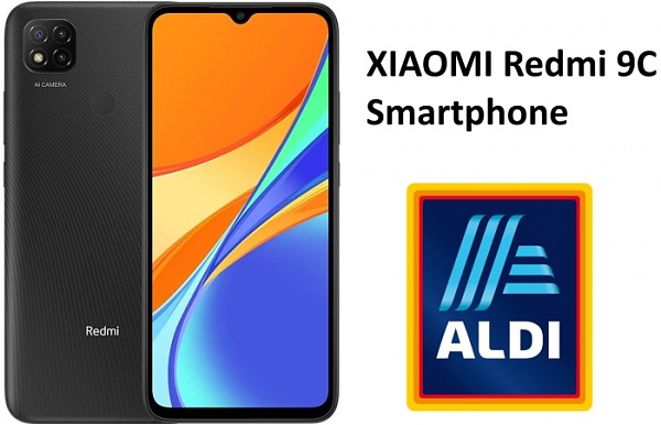 Klicken Sie auf die Grafik für eine größere Ansicht  Name:xiaomi-redmi-9c-aldi-smartphone-black-friday-shopping-week.jpg Hits:39 Größe:161,4 KB ID:56064