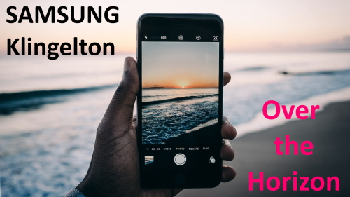 Name:  samsung-klingelton-download-over-the-horizon.jpg