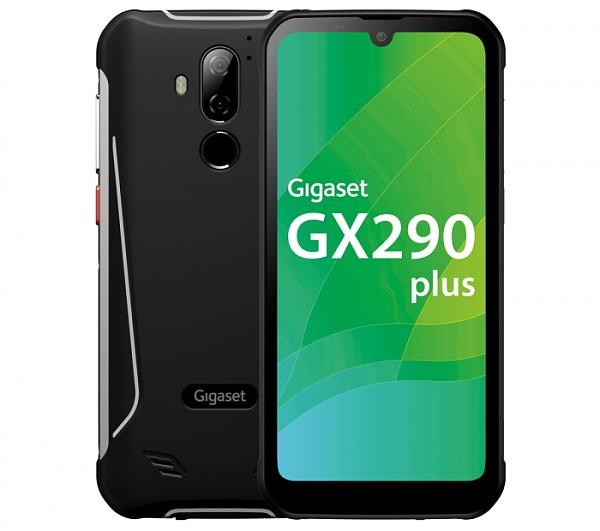 Klicken Sie auf die Grafik für eine größere Ansicht  Name:gigaset-gx290-plus-smartphone-1.jpg Hits:3 Größe:144,3 KB ID:56136
