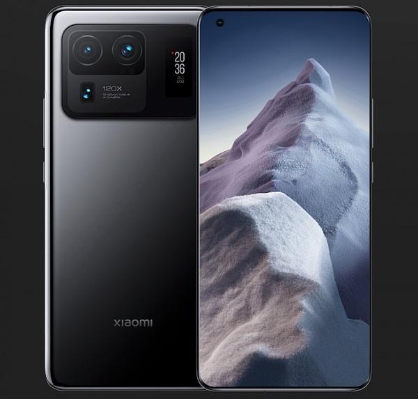 Klicken Sie auf die Grafik für eine größere Ansicht  Name:xiaomi-mi-11-ultra-smartphone.jpg Hits:7 Größe:246,3 KB ID:56184