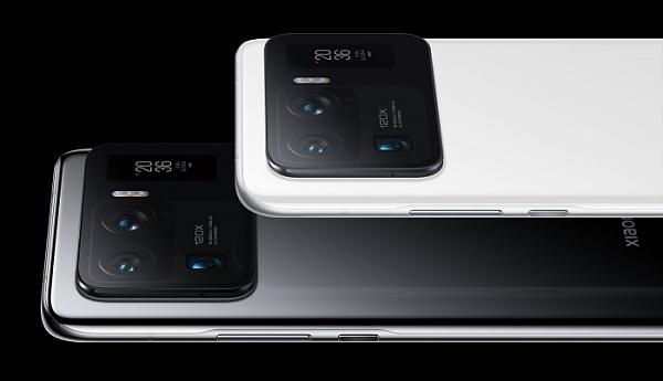 Klicken Sie auf die Grafik für eine größere Ansicht  Name:xiaomi-mi-11-ultra-smartphone-2.jpg Hits:6 Größe:85,2 KB ID:56185