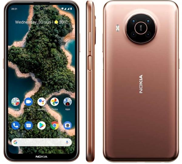 Klicken Sie auf die Grafik für eine größere Ansicht  Name:nokia-x20-smartphone.jpg Hits:15 Größe:260,5 KB ID:56203