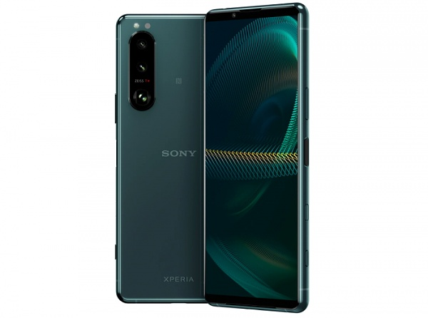 Klicken Sie auf die Grafik für eine größere Ansicht  Name:sony-xperia-5-iii-smartphone.jpg Hits:3 Größe:113,2 KB ID:56212