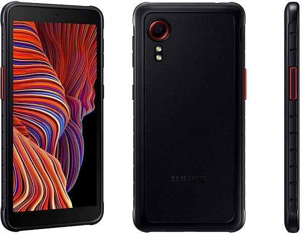 Klicken Sie auf die Grafik für eine größere Ansicht  Name:samsung-galaxy-xcover-5-outdoor-smartphone-ip-68.jpg Hits:7 Größe:381,5 KB ID:56245