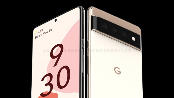 Klicken Sie auf die Grafik für eine größere Ansicht  Name:google-pixel-6-pro-1.jpg Hits:3 Größe:99,5 KB ID:56259