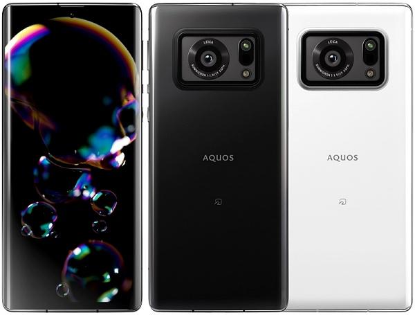 Klicken Sie auf die Grafik für eine größere Ansicht  Name:sharp-aquos-r6-smartphone.jpg Hits:5 Größe:180,1 KB ID:56270