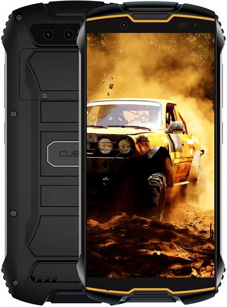 Klicken Sie auf die Grafik für eine größere Ansicht  Name:Cubot-KingKong-Mini-2-outdoor-smartphone.jpg Hits:1 Größe:245,3 KB ID:56297