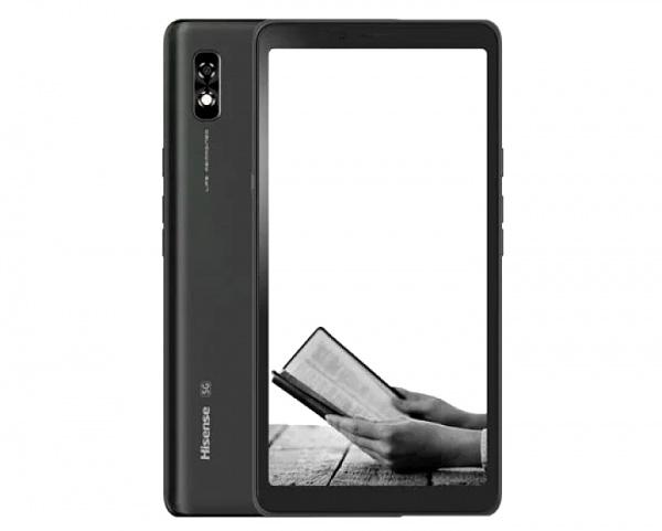 Klicken Sie auf die Grafik für eine größere Ansicht  Name:hisense-smartphone-a7-e-ink-display.jpg Hits:2 Größe:59,2 KB ID:56340