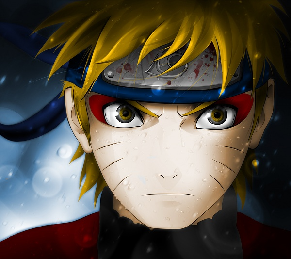 Klicken Sie auf die Grafik für eine größere Ansicht  Name:Naruto-Wallpaper-Handy-1.jpg Hits:2 Größe:413,7 KB ID:56400