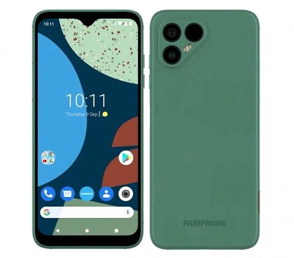 Klicken Sie auf die Grafik für eine größere Ansicht  Name:neues-fairphone-4-faires-smartphone-mit-5g.jpg Hits:12 Größe:143,6 KB ID:56414