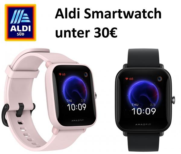 Klicken Sie auf die Grafik für eine größere Ansicht  Name:aldi-smartwatch-angebot-aktuell.jpg Hits:10 Größe:162,8 KB ID:56434