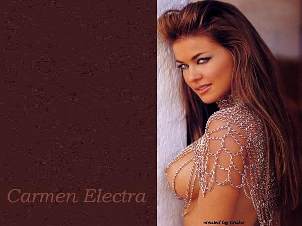 Klicken Sie auf die Grafik für eine größere Ansicht  Name:carmen_electra_031_149.jpg Hits:290 Größe:158,0 KB ID:5683