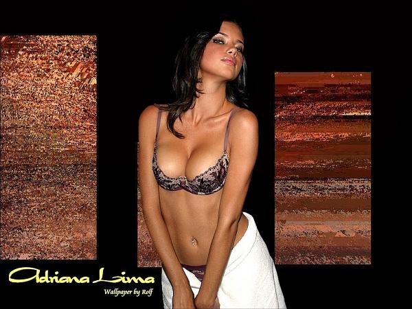 Klicken Sie auf die Grafik für eine größere Ansicht  Name:adriana_lima_051_136.jpg Hits:758 Größe:166,2 KB ID:5705