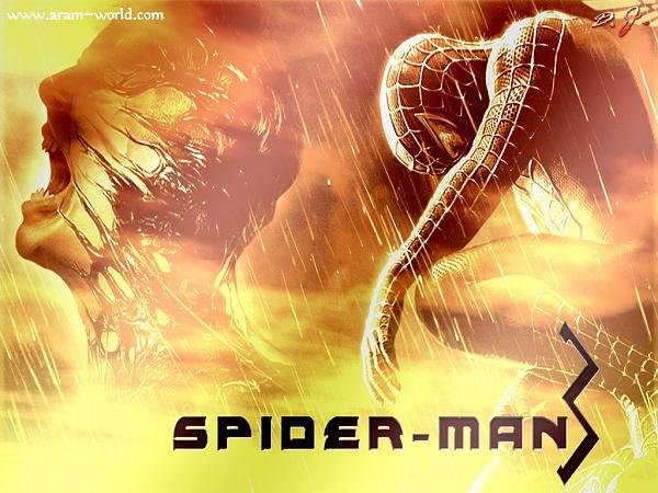Klicken Sie auf die Grafik für eine größere Ansicht  Name:Spiderman_3_007.jpg Hits:165 Größe:195,5 KB ID:8480