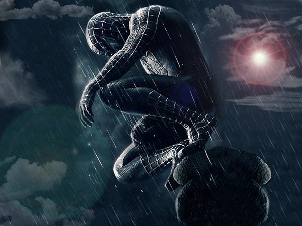 Klicken Sie auf die Grafik für eine größere Ansicht  Name:Spiderman_3_009.jpg Hits:530 Größe:149,5 KB ID:8481