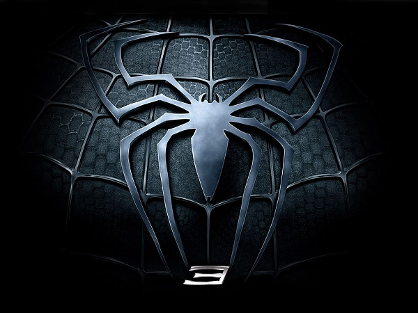 Klicken Sie auf die Grafik für eine größere Ansicht  Name:Spiderman_3_015.jpg Hits:294 Größe:203,9 KB ID:8482