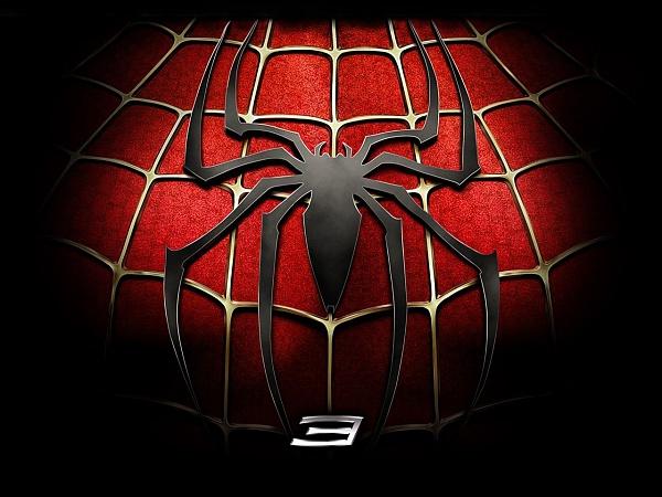 Klicken Sie auf die Grafik für eine größere Ansicht  Name:Spiderman_3_016.jpg Hits:1846 Größe:230,0 KB ID:8483