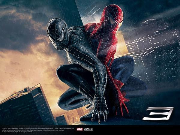 Klicken Sie auf die Grafik für eine größere Ansicht  Name:Spiderman_3_022.jpg Hits:186 Größe:210,9 KB ID:8484