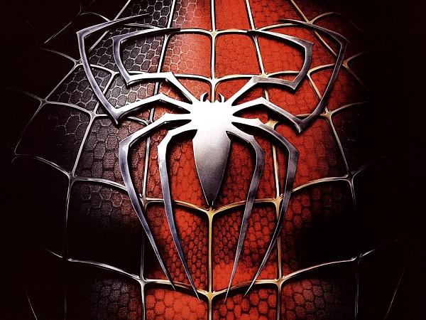 Klicken Sie auf die Grafik für eine größere Ansicht  Name:Spiderman_3_023.jpg Hits:718 Größe:233,5 KB ID:8485
