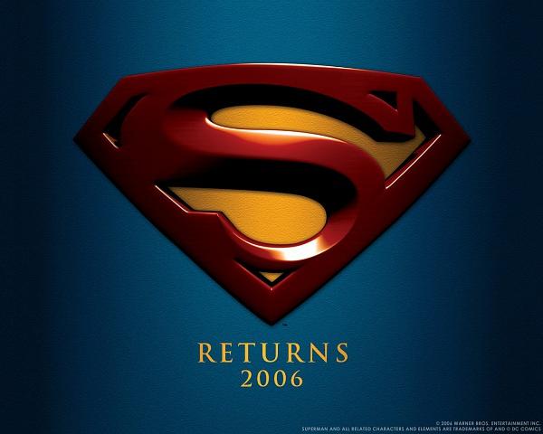 Klicken Sie auf die Grafik für eine größere Ansicht  Name:Superman_Returns_005.jpg Hits:688 Größe:225,9 KB ID:8486