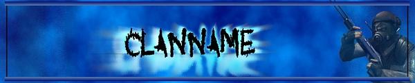 Klicken Sie auf die Grafik für eine größere Ansicht  Name:BlauHeader.jpg Hits:100 Größe:119,8 KB ID:8582