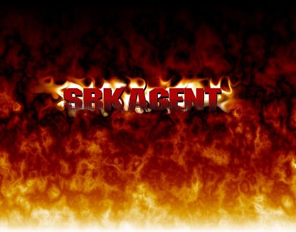 Klicken Sie auf die Grafik für eine größere Ansicht  Name:FireSbkagent.jpg Hits:212 Größe:458,5 KB ID:8590