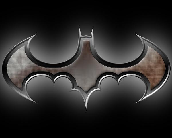 Klicken Sie auf die Grafik für eine größere Ansicht  Name:Batman.jpg Hits:724 Größe:93,9 KB ID:8596