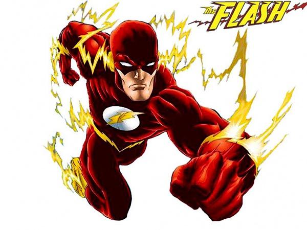 Klicken Sie auf die Grafik für eine größere Ansicht  Name:Flash.jpg Hits:505 Größe:101,1 KB ID:8597