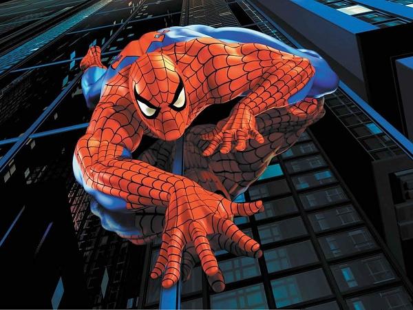 Klicken Sie auf die Grafik für eine größere Ansicht  Name:Spiderman 2.jpg Hits:291 Größe:150,6 KB ID:8600