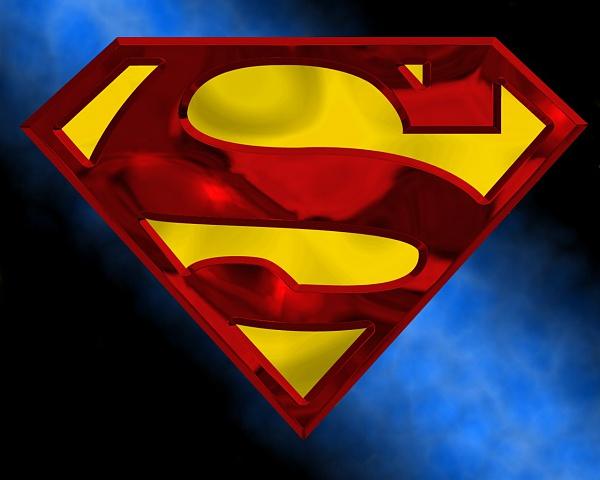 Klicken Sie auf die Grafik für eine größere Ansicht  Name:Superman 2.jpg Hits:351 Größe:117,2 KB ID:8603