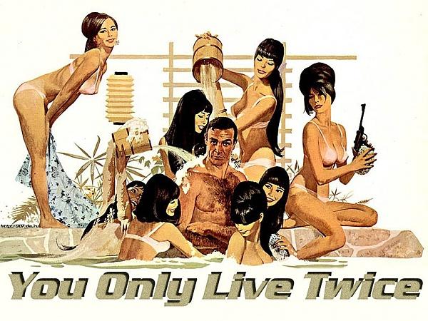Klicken Sie auf die Grafik für eine größere Ansicht  Name:Bond Wallpaper 2.jpg Hits:252 Größe:196,8 KB ID:9116