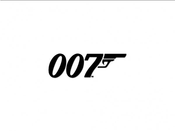 Klicken Sie auf die Grafik für eine größere Ansicht  Name:Bond Wallpaper 4.jpg Hits:1964 Größe:16,5 KB ID:9118