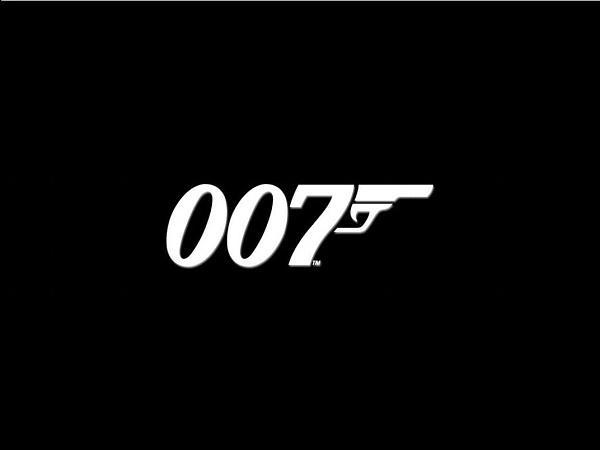 Klicken Sie auf die Grafik für eine größere Ansicht  Name:Bond Wallpaper 5.jpg Hits:918 Größe:17,8 KB ID:9119