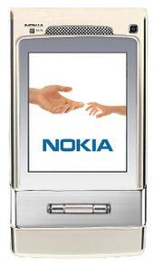 Nokia N96 Concept.jpg