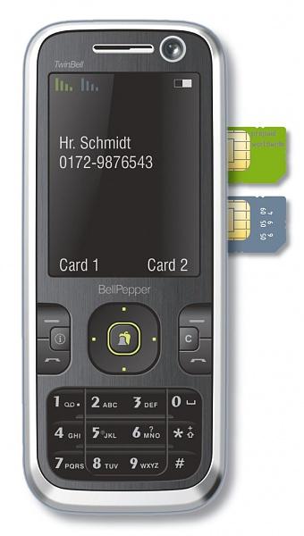 Klicken Sie auf die Grafik für eine größere Ansicht  Name:Dual Sim Handy.jpg Hits:591 Größe:81,5 KB ID:9164
