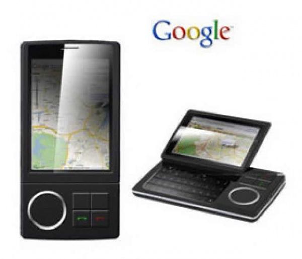 Klicken Sie auf die Grafik für eine größere Ansicht  Name:Google Phone.jpg Hits:659 Größe:22,4 KB ID:9168