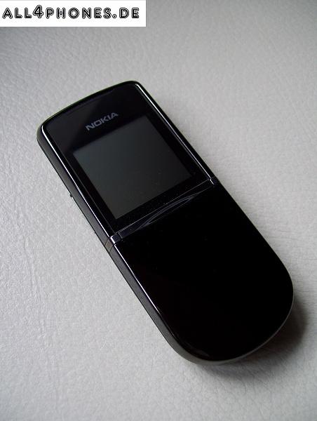 Klicken Sie auf die Grafik für eine größere Ansicht  Name:Nokia 8800 Sirocco 1.jpg Hits:360 Größe:492,7 KB ID:9314