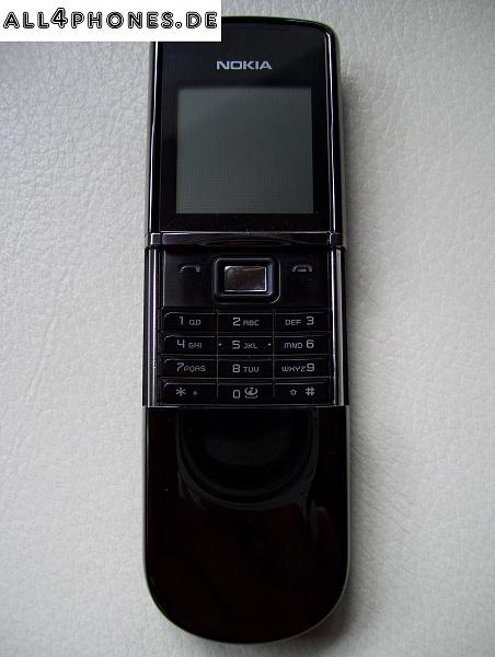Klicken Sie auf die Grafik für eine größere Ansicht  Name:Nokia 8800 Sirocco 2.jpg Hits:638 Größe:548,0 KB ID:9315